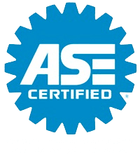 Hamburg and Whitmore Lake Auto Repair | Mazur Automotive - ASE Certified